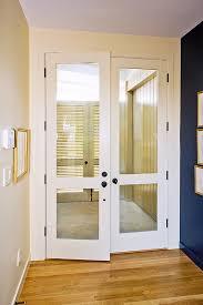 Interior Swinging Doors Interior Swinging Doors Wooden Window Charming Swinging Kitchen