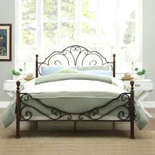 Girl Twin Bed Frame by Bed Frames Columbus Ohio Bedding Full Iron Beds Metal Headboards