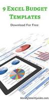 I Need A Spreadsheet Template Best 25 Budget Spreadsheet Ideas On Pinterest Excel Budget