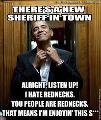 Obama Memes - political memes president obama meme 48 hours