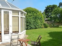 windmill cottage amble uk booking com