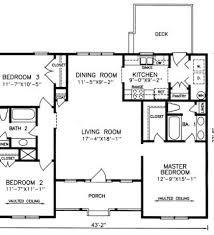 open floor plan house 100 2 open floor house plans floor plan image