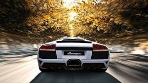Lamborghini Murcielago Lime Green - lamborghini phone wallpaper group 75