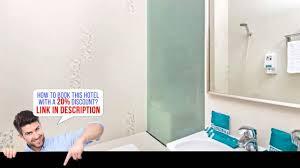 hotel 81 dickson singapore singapore hd review youtube