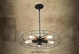 industrial style ceiling fans industrial looking ceiling fansingenious idea style fans fan light