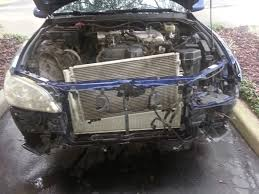 lexus sc300 radiator codex u0027s u0027new u0027 2001 is300 daily driver an ongoing resto build