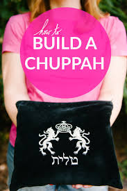 Wedding Chuppah Rental Best 25 Chuppah Ideas On Pinterest Wedding Chuppah Intimate