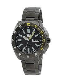 Jam Tangan Alba Putih jam tangan seiko 5