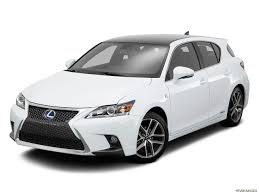 new lexus 2016 lexus ct 2016 200h prestige in kuwait new car prices specs