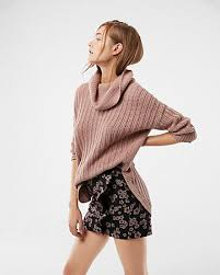 s sweaters starting at 24 95 sweaters for