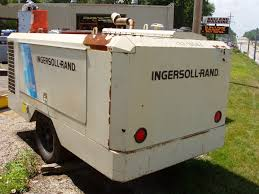 bolland machine for sale ingersoll rand air compressor p375 awd