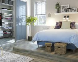 Modular Furniture Bedroom Modular Bedroom Furniture Houzz