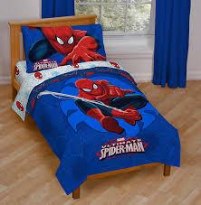 spiderman bedroom decor bedroom batman bedroom decor spiderman bedroom set spiderman