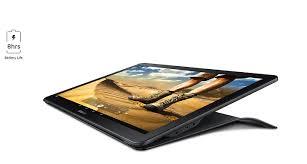 Tablette De Radiateur by Tablette 18 4 Po 32 Go Android 5 1 Galaxy View De Samsung à