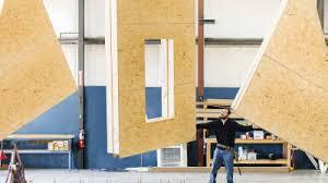 Champion Floor Plans Manufactured U0026 Mobile Homes Champion Homes