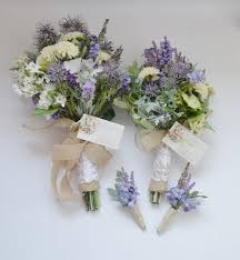 rustic wedding bouquets best 25 rustic wedding bouquets ideas on