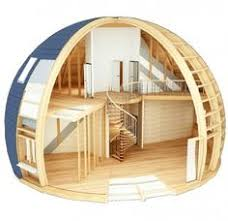 build my own wood yurt for information on decks for yurts click