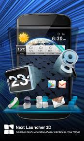 key for converter apk next launcher 3d apk for android android appania