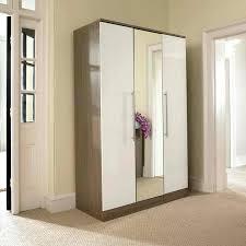 home depot glass doors interior folding closet doors decorative glass doors home depot doors