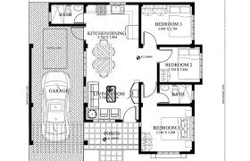 luxury home blueprints single story small home blueprints and floor plans for square