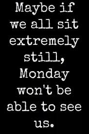 Monday Memes - funny monday morning memes sporadic obsessionssporadic obsessions