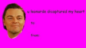Meme Generator Tumblr - love valentines day card meme generator in conjunction with