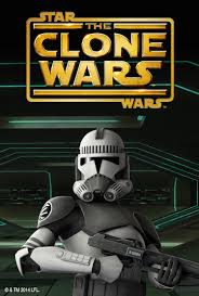 star wars the clone wars the lost missions comingsoon net