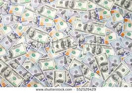 pile one hundred dollar bills stock photo 552529429