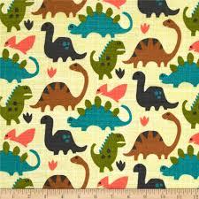 Halloween Print Fabric by Landscape Quilting Fabrics Discount Designer Fabric Fabric Com