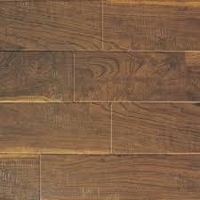 Best QuickStep Laminate Images On Pinterest Planks Dark - Cheapest quick step laminate flooring