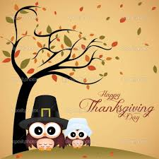 on thanksgiving day 55 latest happy thanksgiving day 2016 greeting pictures and images