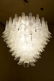 chandelier 5 light chandelier murano glass lighting fixtures