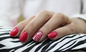 red nail designs and nail art nail designs for you