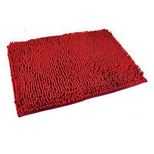 Thick Bathroom Rugs Generic Washable Bathroom New Shaggy Rugs Non Slip Bath Mat Thick