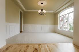 hardwood to carpet transition in doorway tedx decors the