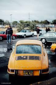 Porsche 911 Vintage - 981 best porsche images on pinterest porsche classic car and