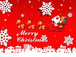 christmas hd wallpapers 2014 merry christmas greetings hd wallpapers