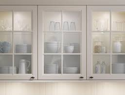 cabinet white cabinet doors blossoming custom made kitchen