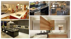 kitchen countertop trends modern wood kitchen countertops diy
