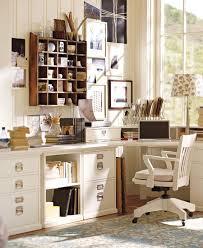 bureau à la maison un nouvel espace bureau à la maison blogue dessins drummond