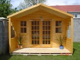 Outdoor Sheds For Sale by Shed King Liverpool Sheds Timber Buildings Garden Summerhouses