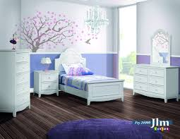 fey bedroom collection by jlm furniture bedroom pinterest