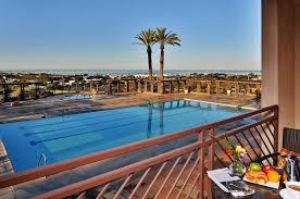 2 Bedroom Suites In Carlsbad Ca Resort Grand Pacific Palisades Carlsbad Ca Booking Com