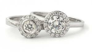 nickel free jewelry nickel free rings nickel free diamond rings wedding promise