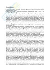 dispense diritto commerciale cobasso commerciale vol 3 cobasso appunti