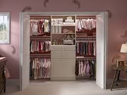 Home Depot Design Tool Ideas Modular Closet Systems Closet Design Software Portable