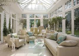 edwardian homes interior edwardian era design history