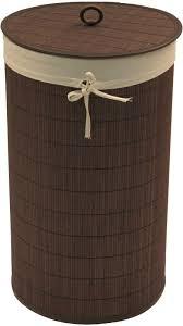 Round Laundry Hamper by Round Laundry Hamper 122582182201 24 99 Corepluss Top
