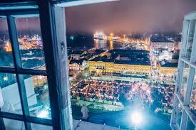 helsinki christmas markets christmas markets 2017