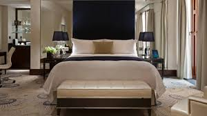four seasons hotel rooms home design awesome marvelous decorating
